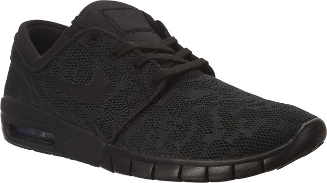 Nike STEFAN JANOSKI MAX 631303-099