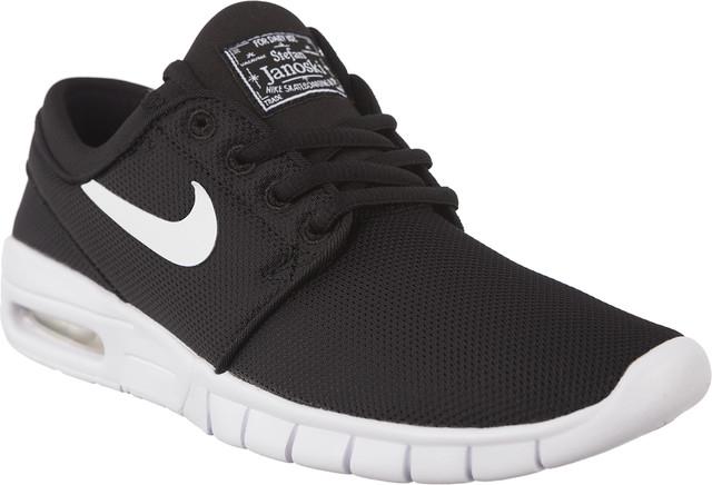 Nike STEFAN JANOSKI MAX GS 001 905217-001