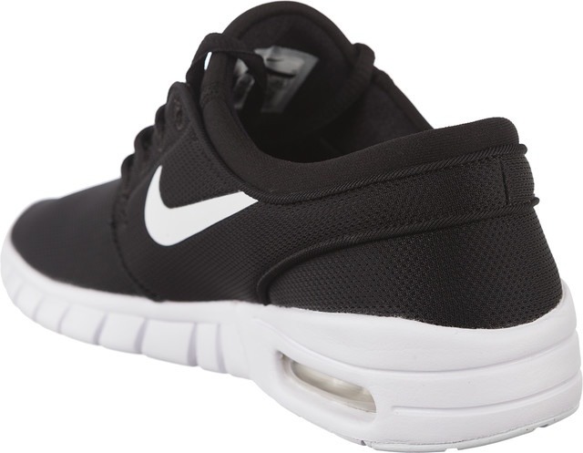 nowy styl życia dostać nowe najlepiej sprzedający się Buty Nike STEFAN JANOSKI MAX GS 001 - eastend.pl