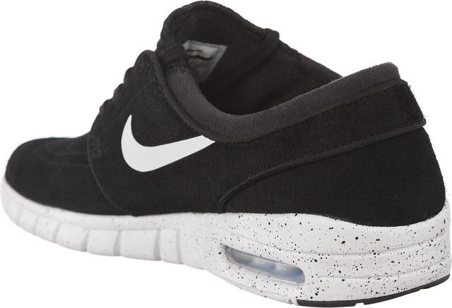 ea1c0b0bf4a7 ... Buty Nike  br   small Stefan Janoski Max L 002 ...