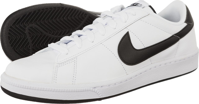 Nike TENNIS CLASSIC 129 312495-129
