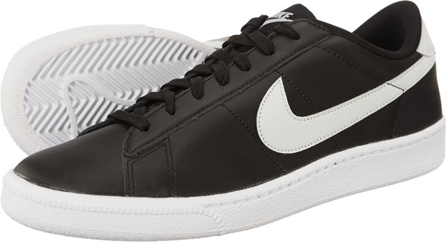 Buty Nike  <br/><small>Tennis Classic CS 010 </small>  683613-010