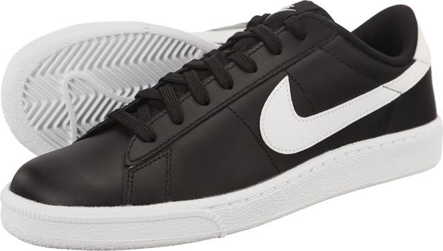 Nike Tennis Classic CS 014 683613-014