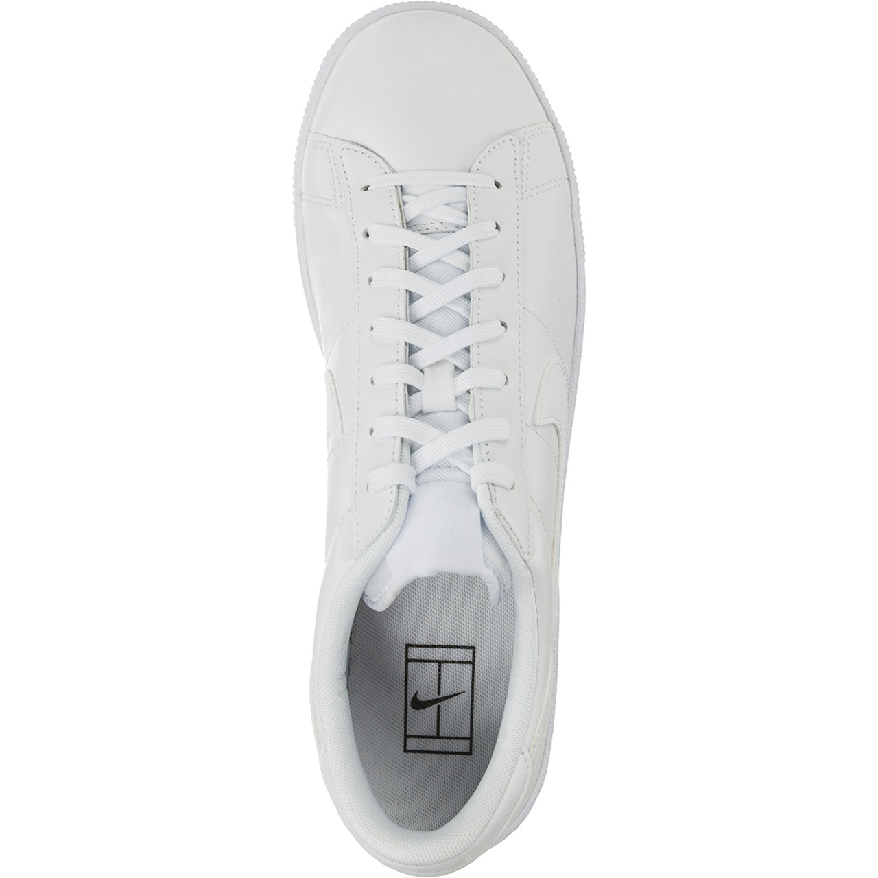 Buty Nike  <br/><small>Tennis Classic CS 104 </small>  683613-104