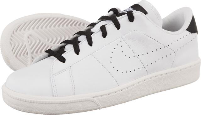 Nike Tennis Classic Prm GS 101 834123-101