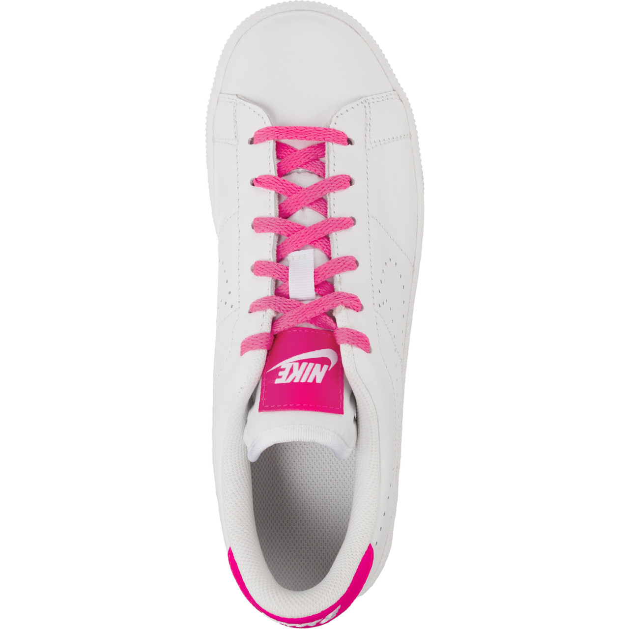 Buty Nike  <br/><small>TENNIS CLASSIC PRM GS 106 </small>  834151-106
