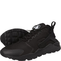 Buty Nike W Air Huarache Run Ultra 005