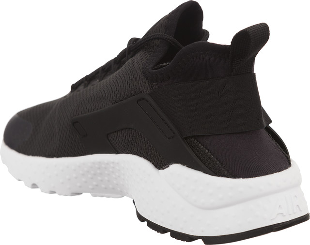 88296cfe7 ... Buty Nike <br/><small>W Air Huarache Run Ultra 008 <