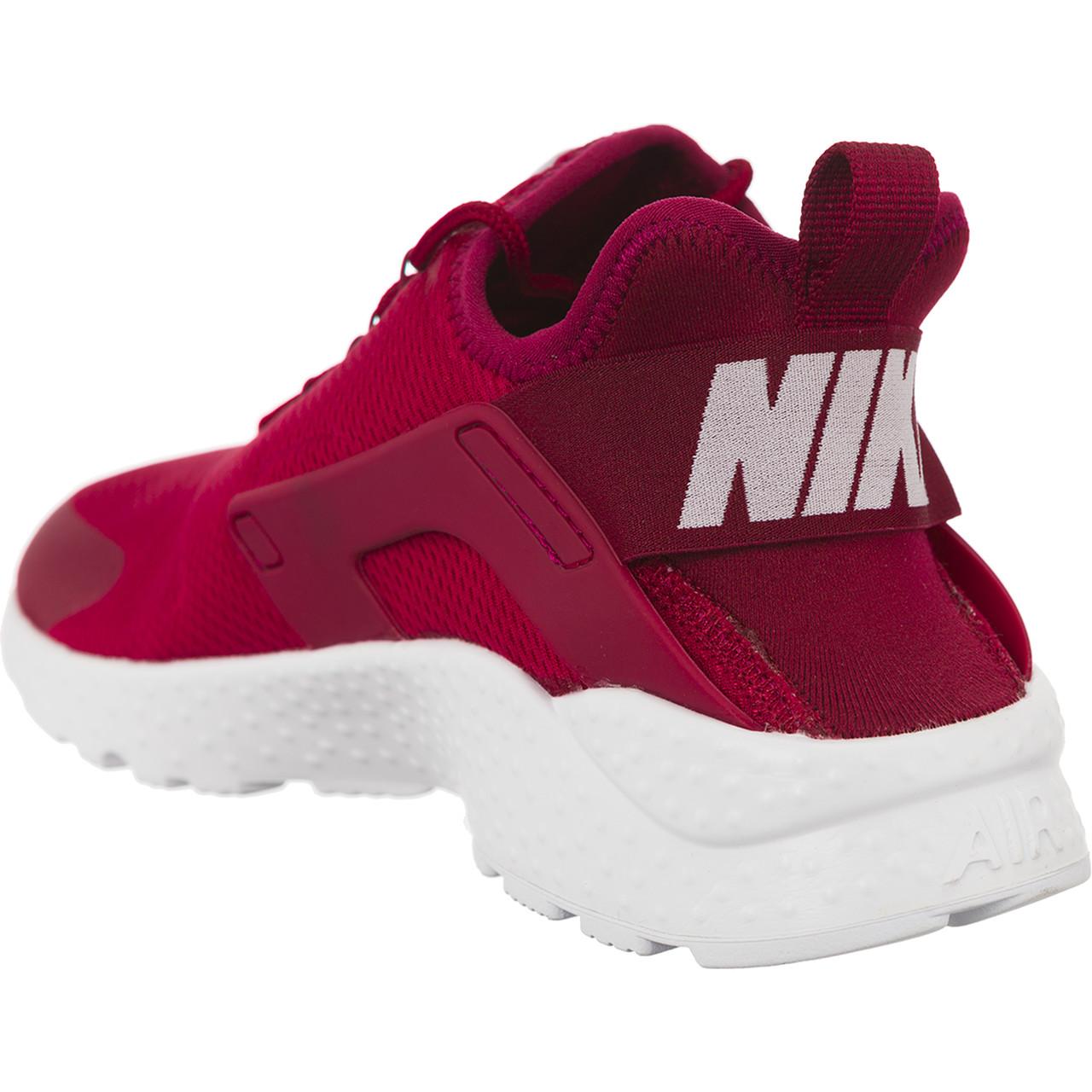 tanie trampki uznane marki brak podatku od sprzedaży Buty Nike W Air Huarache Run Ultra 601 - eastend.pl