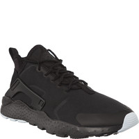 Buty Nike W AIR HUARACHE RUN ULTRA PRM 004