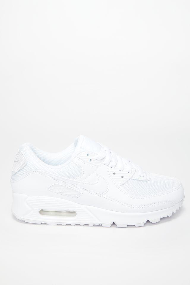 Nike W Air Max 90 560 WHITE CQ2560-100