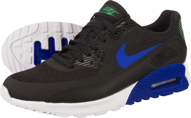 Nike W Air Max 90 Ultra 2.0 001 881106-001
