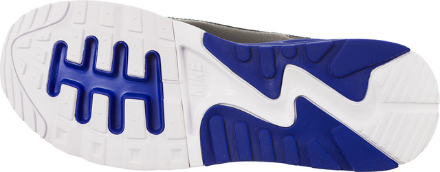 Buty Nike  <br/><small>W Air Max 90 Ultra 2.0 001 </small>  881106-001