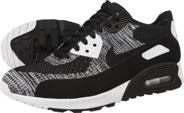 Nike W Air Max 90 ULTRA 2.0 FLYKNIT 002 881109-002