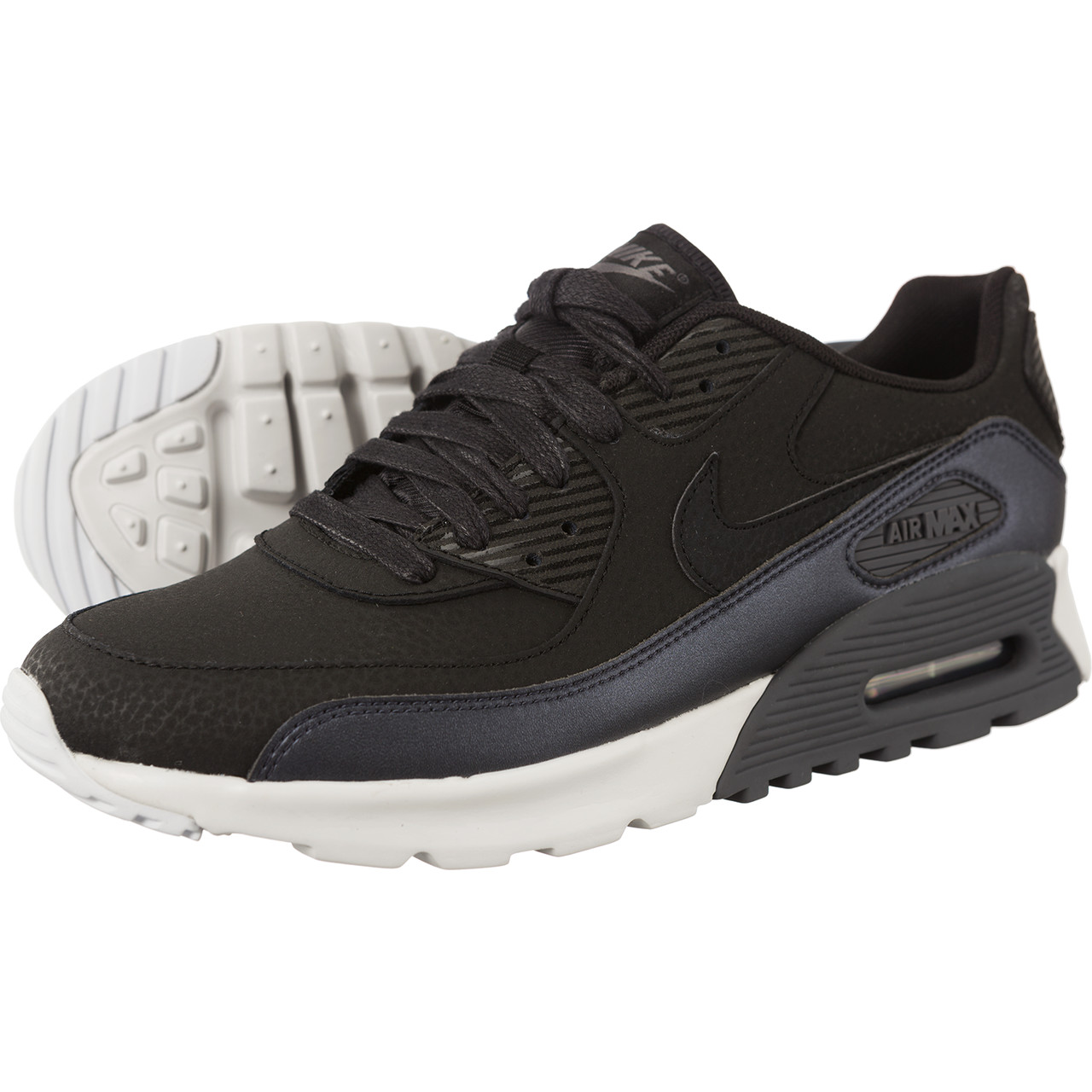 Buty Nike  <br/><small>W Air Max 90 Ultra SE 200 </small>  859523-200