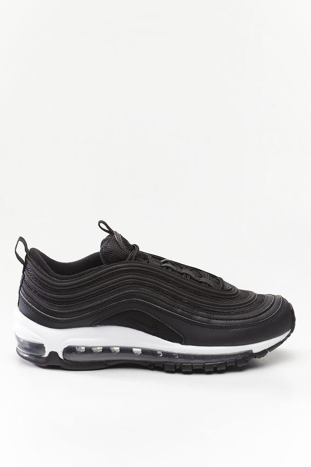 Nike W AIR MAX 006 BLACK/BLACK/BLACK 921733-006