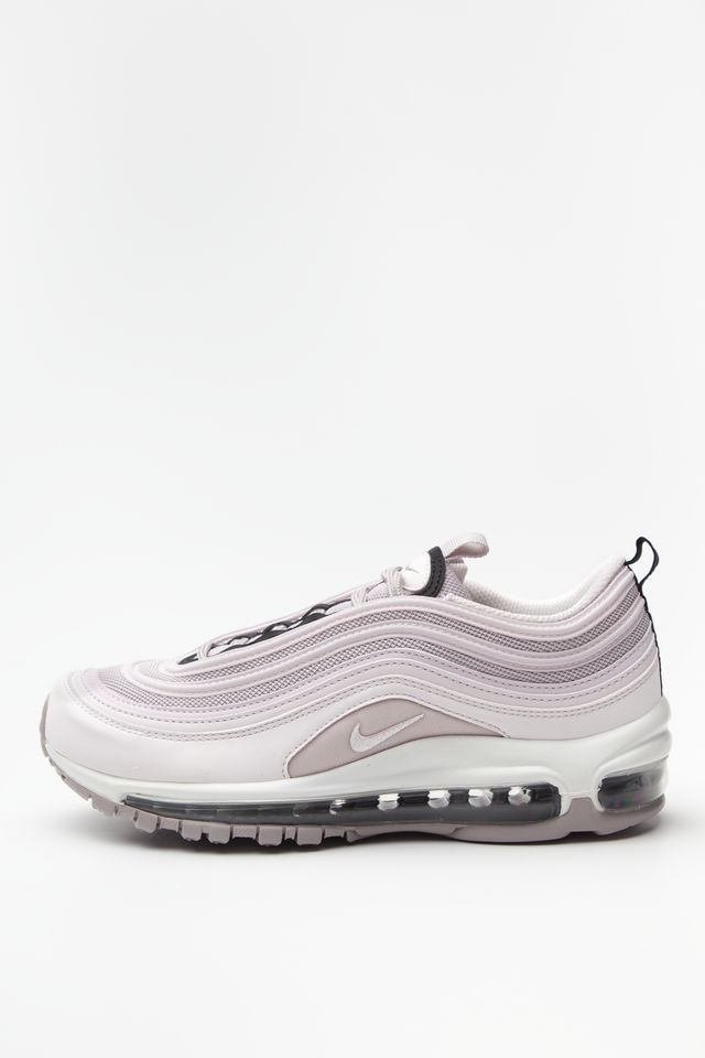 Buty damskie sneakers Nike Air Max 97 pale pink pale pink