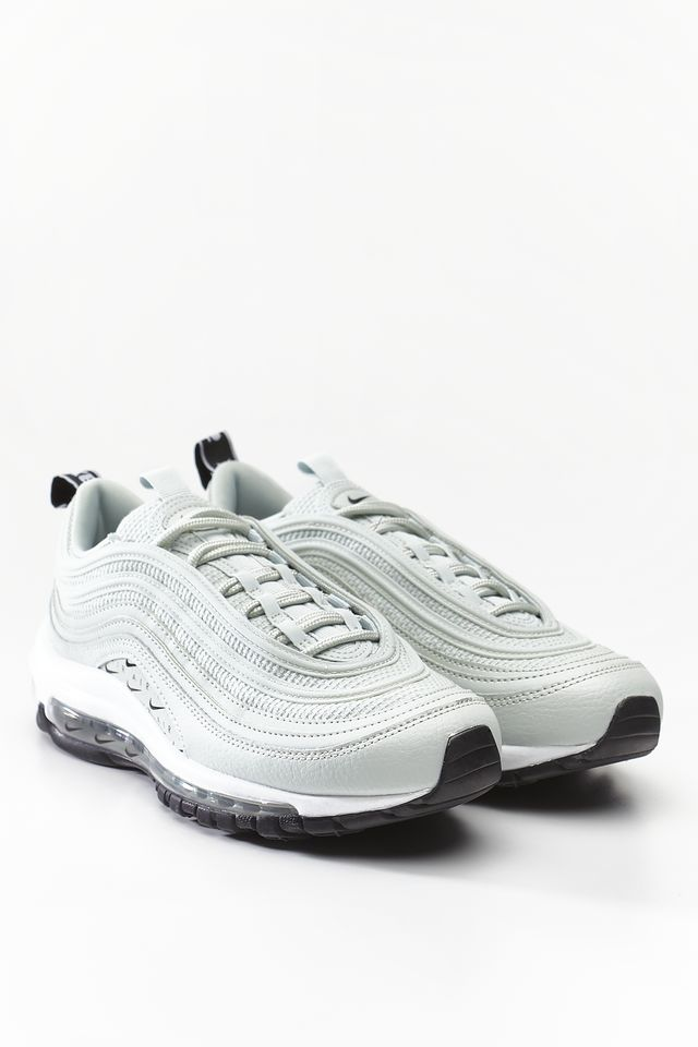 LIGHT SILVER/LIGHT SILVER W AIR MAX 97 LX 002