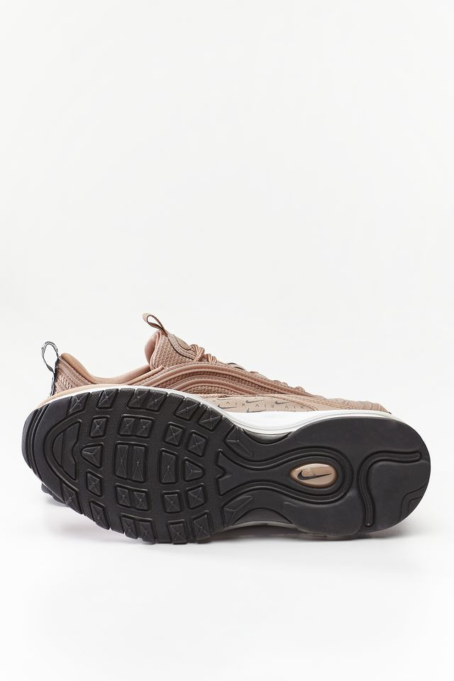 9056173e79ab Buty Nike W AIR MAX 97 LX 200 DESERT DUST DESERT DUST BLACK - eastend.pl