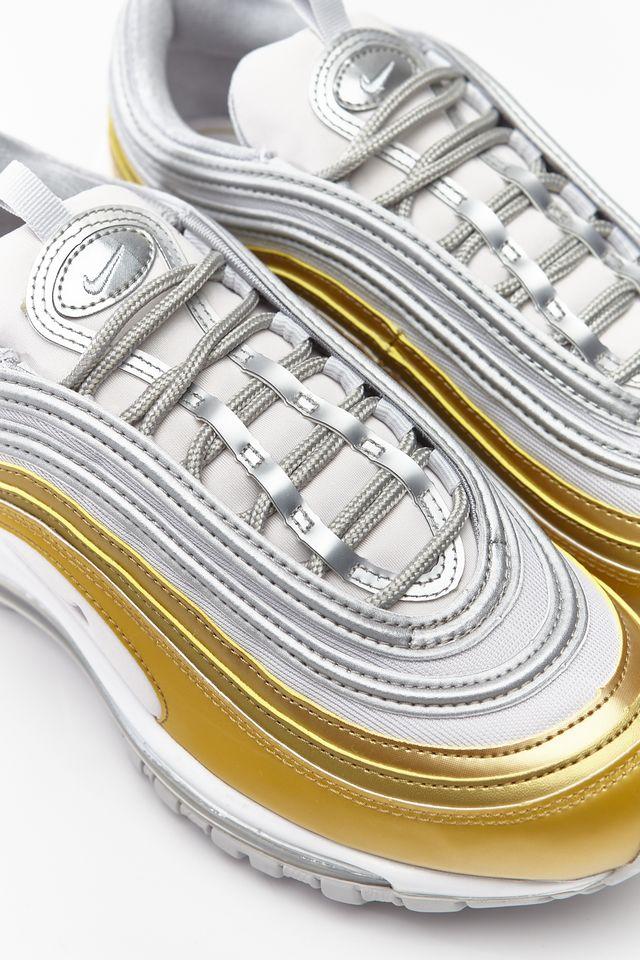 Buty Nike Air Max 97 AQ4137 004 SE