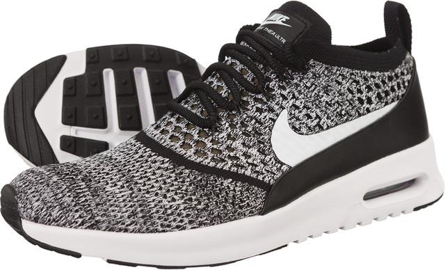 Nike W Air Max Thea Ultra FK 001 881175-001