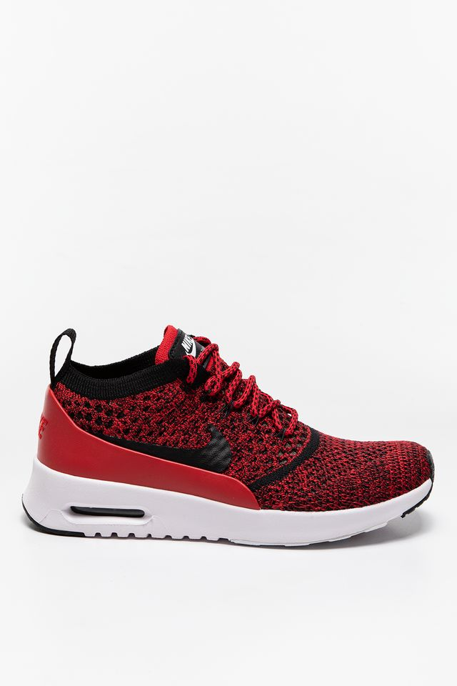 Nike W Air Max Thea Ultra FK 601 881175-601