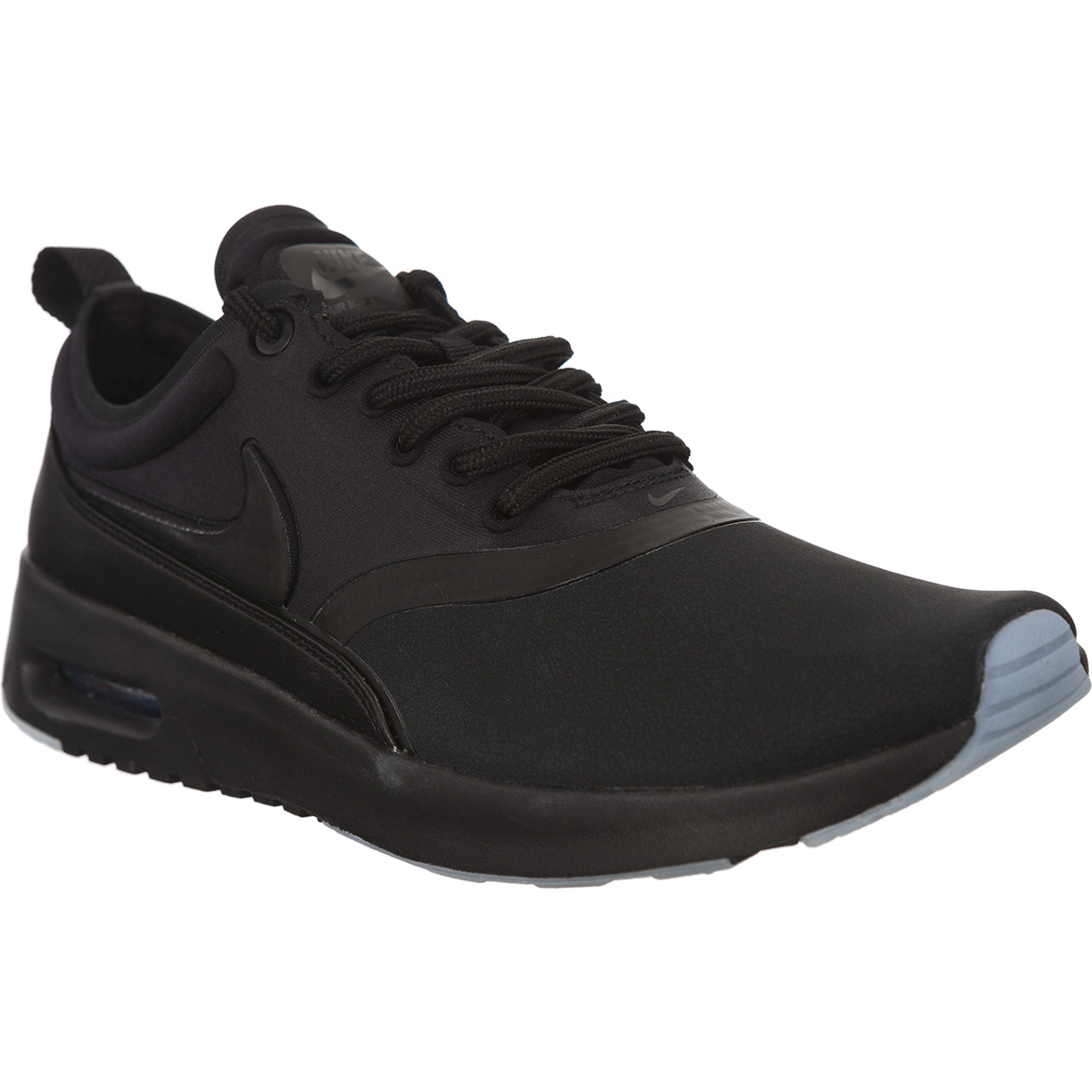 Buty Nike W Air Max THEA ULTRA PRM 005 eastend.pl