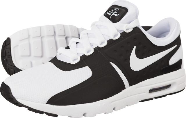 Nike W Air Max ZERO 006 857661-006