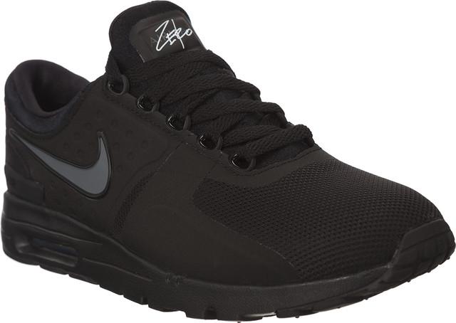 quality design ada92 85840 Buty Nike brsmallW Air Max ZERO 012 ...