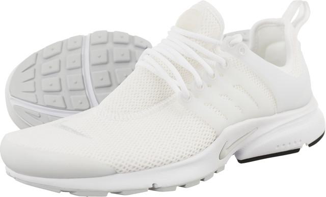 Nike W Air Presto 100 878068-100