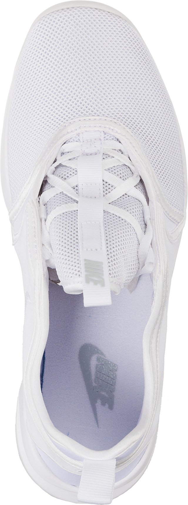 Buty Nike  <br/><small>W LODEN 100 </small>  896298-100