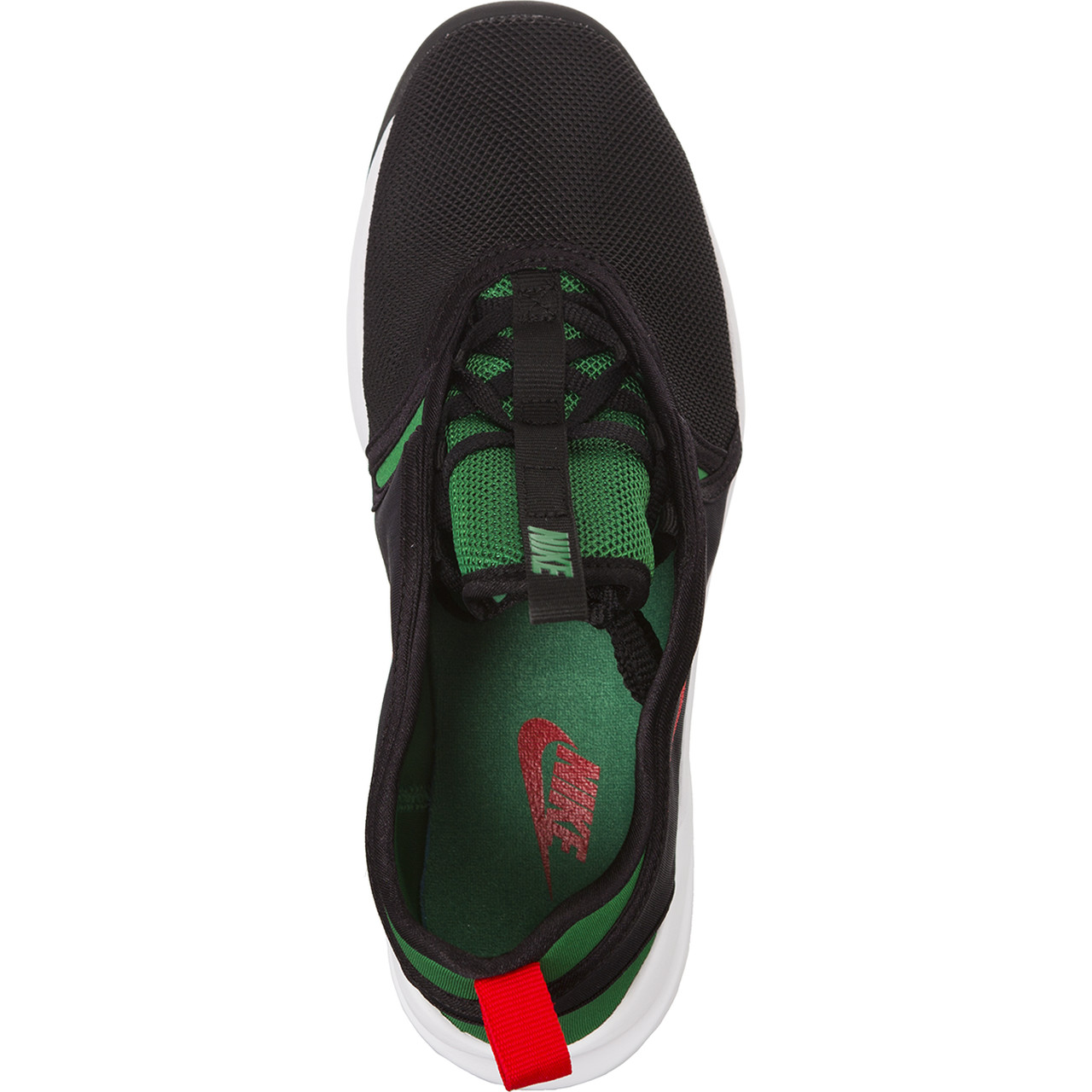 Buty Nike  <br/><small>WLODEN 003 </small>  896298-003