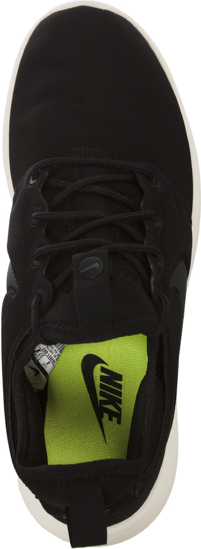 Buty Nike  <br/><small>W Roshe Two 002 </small>  844931-002