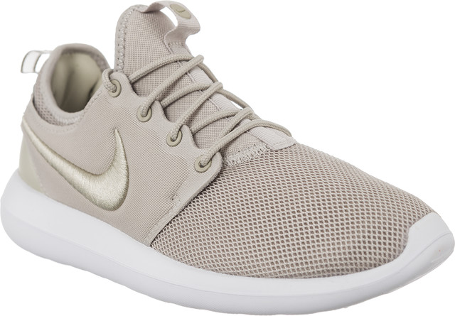 Nike W ROSHE TWO BR 002 896445-002