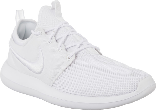 Nike W ROSHE TWO BR 100 896445-100