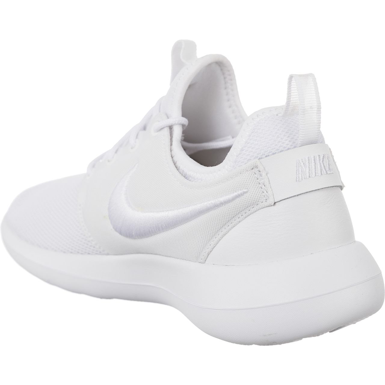 Buty Nike  <br/><small>W ROSHE TWO BR 100 </small>  896445-100