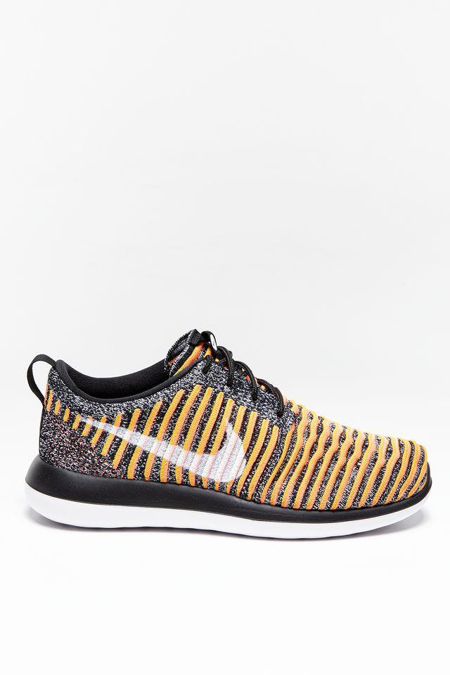 Nike W Roshe Two Flyknit 005 844929-005