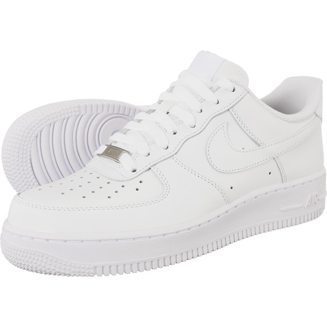 nike air force damskie eastend