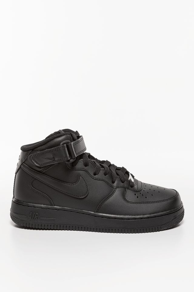 Nike WMNS Air Force 1 Mid 07 001 366731-001