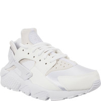 Buty Nike WMNS AIR HUARACHE RUN 108