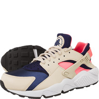 WMNS Air Huarache Run 111
