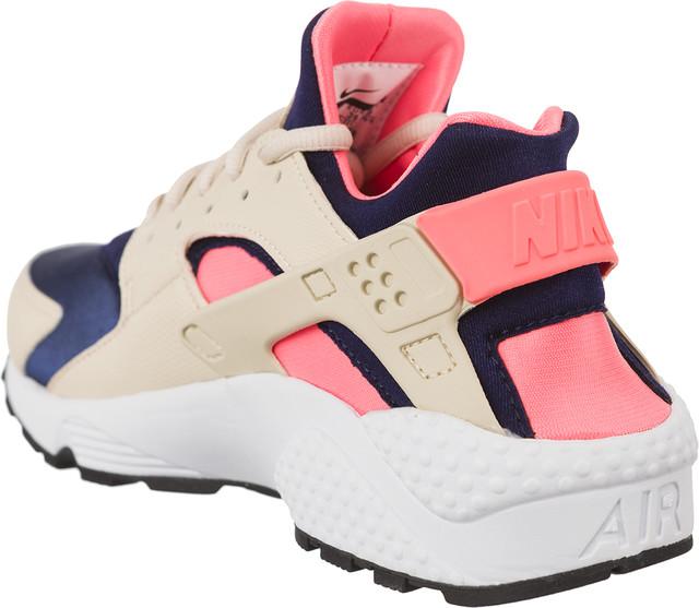 outlet store sale 25d9e aa54b ... Buty Nike <br/><small>WMNS Air Huarache Run 111 </