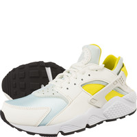 Buty Nike Wmns Air Huarache Run 112