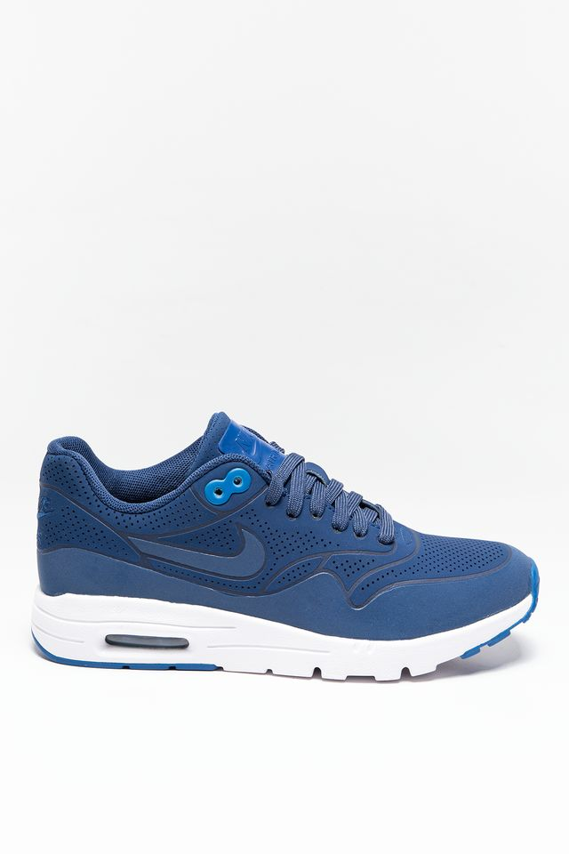 Buty Nike  <br/><small>WMNS Air Max 1 Ultra Moire 403 </small>  704995-403