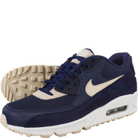 Buty Nike WMNS Air Max 90 410