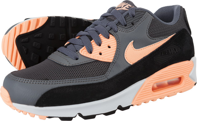 promo code 6d0d2 0955f Buty Nike  br   small Wmns Air Max 90 Essential 021 ...