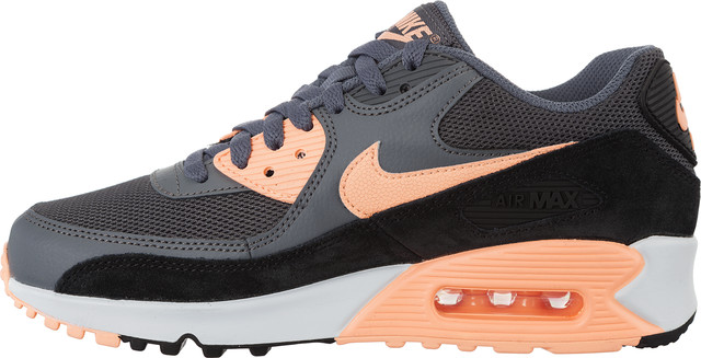 size 40 d9b28 1500c ... Buty Nike <br/><small>Wmns Air Max 90 Essential 021 ...