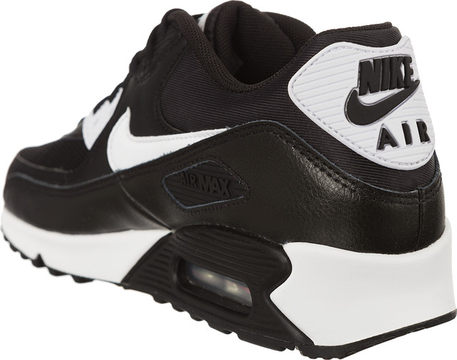 Buty Nike WMNS Air Max 90 ESSENTIAL 023 eastend.pl