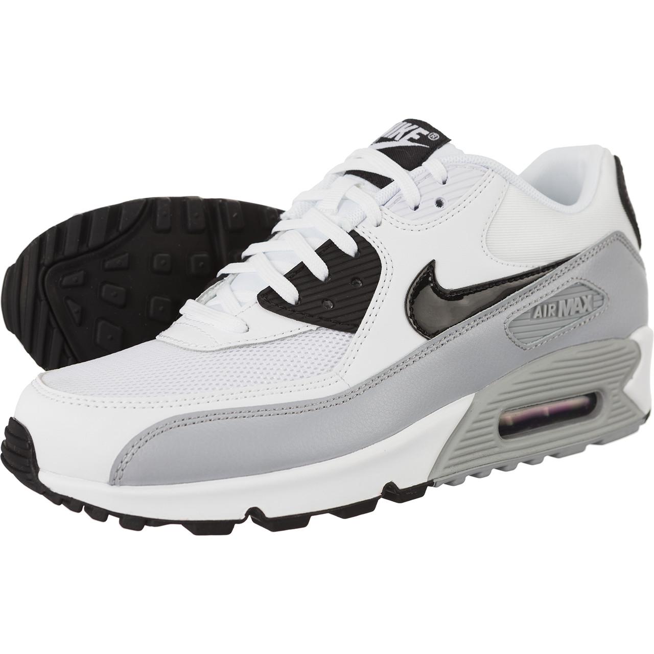 najlepsza wyprzedaż renomowana strona najlepsza wyprzedaż coupon code for buty nike wmns air max 90 essential 36 52fdc ...