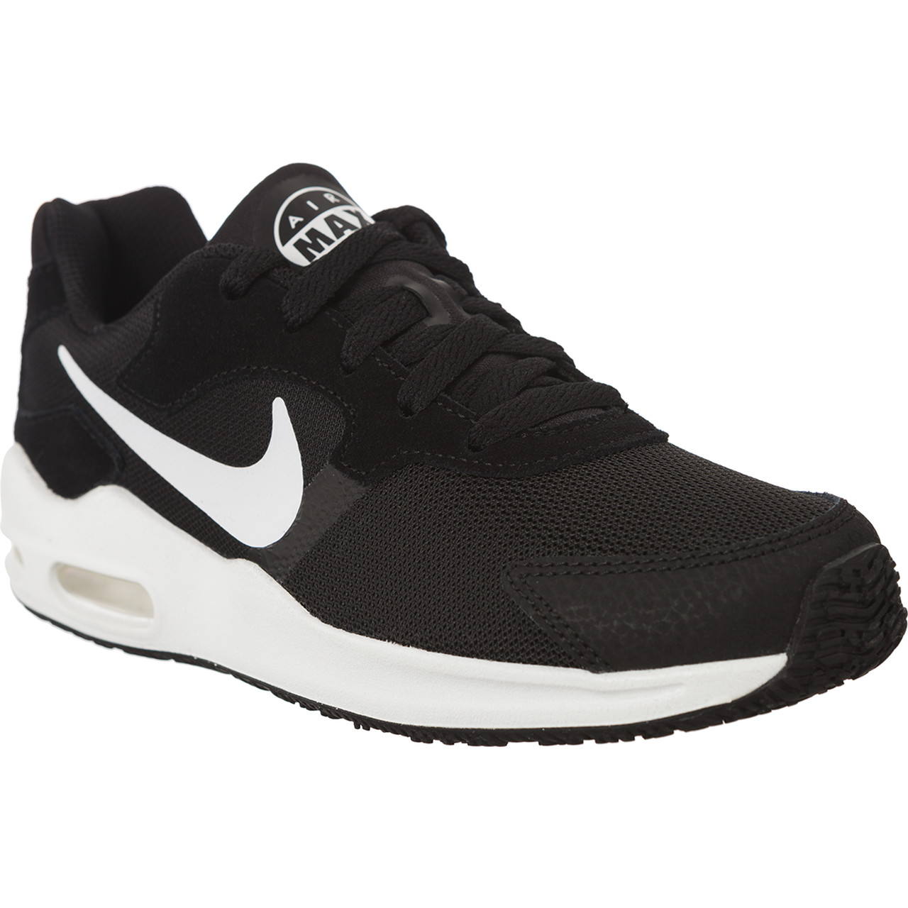 Buty Nike  <br/><small>WMNS Air Max GUILE 003 </small>  916787-003
